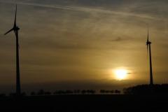 Sonne-06