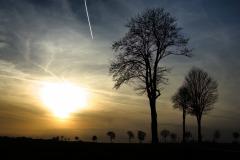 Sonne-07